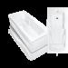 Цены на Bach Акриловая ванна Bach Эллина 170*73 13320 - 01 280956   Прямоугольная акриловая ванна Bach Эллина 170*73 см для ванной комнаты. Форма разработана итальянским дизайнером Симоном Беллини. Ванна соответствует европейским стандартам глубины. Особенност