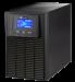 Цены на ИБП INELT Monolith E 1000LT Inelt Monolith E 1000LT On - line ИБП INELT Monolith E 1000LT с двойным преобразованием напряжения,   отличает гармоничное сочетание технических решений,   направленных на снижение стоимости оборудования и,   вместе с тем,   повышение ег