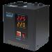 Цены на Стабилизатор напряжения Энергия Voltron РСН - 500 Энергия Е0101 - 0087 Стабилизаторы напряжения Voltron  -  это релейные (однофазные) и электромеханические (трехфазные) стабилизаторы переменного напряжения повышенной надежности. От стабильной подачи электр