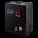 Цены на Стабилизатор напряжения Энергия Voltron РСН - 10000 Энергия Е0101 - 0056 Стабилизаторы напряжения Voltron  -  это релейные (однофазные) и электромеханические (трехфазные) стабилизаторы переменного напряжения повышенной надежности. От стабильной подачи элек