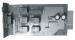Цены на Порт сухих контактов AS400 card для EA900(II),   EA900,   L900Pro AEG Power Solutions