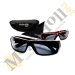 Цены на Очки POLARYTE HD +  Очки POLARYTE HD +  Очки ПОЛАРАЙТ  -  это отличное сочетание стиля и функциональности. ПОЛАРАЙТ убирает блики и обеспечивает защиту от солнца. У ПОЛАРАЙТ суперлегкая оправа,   она идеально подойдет любому типу лица.   Вы владелец машины и