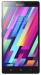 "Цены на Lenovo LENOVO P90 PRO 64Gb Черный РОСТЕСТ Смартфон на Android 4.4,   2015 года Экран: 5.5"" 1080 x 1920 px IPS Камеры: основная 10 Мп.,   селфи 5 Мп. Процессор: 4 ядра 1830 МГц. Аккамулятор: 4000 мА·ч. Корпус: Пластик"