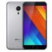 "Цены на Meizu MEIZU MX5 16Gb Черный РОСТЕСТ Смартфон на Android 5.0,   2015 года Экран: 5.5"" 1080 x 1920 px AMOLED Камеры: основная 21 Мп.,   селфи 5 Мп. Процессор: 8 ядра 2200 МГц. Аккамулятор: 3150 мА·ч. Корпус: Сталь"