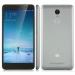 "Цены на Xiaomi XIAOMI REDMI NOTE 3 PRO 32GB 32Gb Серый (оригинальный) Смартфон на Android 6.0,   Android 5.0,   Android 5.1,   2016 года Экран: 5.5"" 1080 x 1920 px IPS Камеры: основная 16 Мп.,   селфи 5 Мп. Процессор: 6 ядра 1800 МГц. Аккамулятор: 4000 мА·ч. Корпус: Алюм"