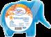 Цены на ХОЗЯЮШКА Мила ХОЗЯЮШКА Мила губка для тела Laguna Spa детская СЛОНИК (1108980) 1108980 Бренд: ХОЗЯЮШКА Мила;  Страна - изготовитель: Китай;