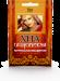 Цены на Fito Хна индийская бесцветная натуральная 25гр (1109808) 1109808 Бренд: Fito;  Страна - изготовитель: Россия;