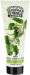 Цены на Особая серия КЛ ОС Универсальный крем после бани и сауны 150мл (1118396) 1118396 Бренд: Особая серия;  Страна - изготовитель: Россия;