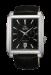 Цены на Orient Мужские японские наручные часы Orient ESAE00AB [FESAE00AB0] ESAE00AB У мужских часов Orient ESAE00AB [FESAE00AB0] корпус из высококачественной нержавеющей стали,   ремешок сделан из кожи,   часы механические (с пружинным механизмом),   точность хода  + 40/