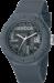 Цены на Reebok Женские дизайнерские наручные часы Reebok RF - TWW - G3 - PAPA - AW RF - TWW - G3 - PAPA - AW У женских часов Reebok RF - TWW - G3 - PAPA - AW ремешок и корпус выполнены из полимерного пластика,   часы имеют кварцевый механизм,   точность хода  + /  -  20 сек. за месяц,   стекло из