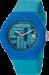 Цены на Reebok Женские дизайнерские наручные часы Reebok RF - TWW - G3 - PLPT - LK RF - TWW - G3 - PLPT - LK У женских часов Reebok RF - TWW - G3 - PLPT - LK корпус и ремешок изготовлены из стойкого пластика,   механизм часов кварцевый,   точность хода  + /  -  20 сек. за месяц,   стекло пластиков
