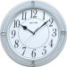 Цены на Rhythm Часы н. RHYTHM CMG 503 NR 03 часы настенные RHYTHM CMG 503 NR 03