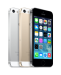 Цены на Apple iPhone 5S 16Gb без Touch ID Экран: 4 дюйм.,   640x1136 пикс.,   Retina Процессор: 1300 МГц,   Apple A7 Платформа: iOS 8 Встроенная память: от 16 до 64 Гб Камера: 8 Мп,   3264x2448 Время разговора: 10 ч