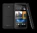 Цены на HTC One mini Экран: 4,  3 дюйм.,   1280х720 пикс. Процессор: 1400 МГц,   Qualcomm Snapdragon 400 Платформа: Android 4 Встроенная память: 16 Гб Камера: 4 Мп,   2688 x 1520 Время разговора: 21 ч Аккумулятор: Li - Pol