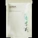 Цены на Ahava Deadsea Salt Натуральная соль для ванны 250 гр,   арт.86815065