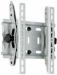 Цены на Posiflex Настенный крепеж WS - 9000 для Aura - 9000 и Aura - 6900 26679 Настенный крепеж WS - 9000 для Aura - 9000 и Aura - 6900