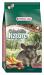 Цены на VERSELE - LAGA Nature Chinchilla для шиншилл 2,  5кг VERSELE - LAGA Chinchilla Nature корм ПРЕМИУМ для шиншилл 2,  5 кг. Корм разработан в соответствии с потребностями животных и может применяться в качестве основного корма. Это высококачественная смесь природных