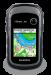 Цены на Garmin Навигатор Garmin eTrex 30 010 - 01508 - 11 Прибор eTrex 30x представляет собой усовершенствованный вариант нашей популярной модели eTrex 30. Мы улучшили разрешение экрана,   а также увеличили внутреннюю память,   чтобы вы могли хранить больше картографии.