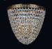Цены на Bohemia Ivele Crystal Бра Bohemia Ivele 1925/ 3/ S/ G 1925/ 3/ S/ G Утонченная модель 1925/ 3/ S/ G от чешской компании Bohemia Ivele относится к коллекции 1925 Gold и отлично подойдет для установки на стену больших залов в классическом стиле. Бра Bohemia Ivele 19