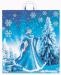 Цены на Пакет Зимняя краса полиэтиленовый 43,  5*40 см Вы уже выбрали подарок и его нужно красиво оформить,   тогда для этой цели можно использовать бумажный подарочный пакет «Зимняя краса»,   который станет красочным дополнением к вашему подарку.