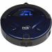 Цены на FOX Робот пылесос Foxcleaner Air Foxcleaner AIR в отличии от всех остальных роботов  -  пылесосов имеет максимальные возможности для чистки и дезинфекции помещений.