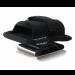 Цены на Клипса для фонарей Fenix AB02 Чтобы фонари Fenix всегда оставались под рукою у своих владельцев,   компания - производитель выпускает клипсу Fenix AB02,   которая может быть закреплена на одежде,   рюкзаке или на поясном ремне.