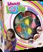 """Цены на SPLASH TOYS Набор для творчества Splash Toys """"Плетение браслетов"""" (30491RUS) Набор для плетения браслетов Splash Toys  -  прекрасный подарок для юной модницы. Он включает в себя цветные шнурки различной толщины,   из которых с помощью станка получаются оригин"""