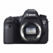 "Цены на Canon Зеркальный фотоаппарат Canon EOS 6D Body (8035B004) Профессиональная зеркальная фотокамера,   байонет Canon EF,   без объектива в комплекте,   матрица 20.6 МП (Full frame),   съемка видео Full HD,   экран 3"",   Wi - Fi,   GPS,   вес с элементами питания 755 г"