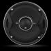 Цены на JBL Акустическая система JBL GTO - 629 (GTO629) коаксиальная АС,   типоразмер: 16 см (6 дюйм.),   мощность: 125 Вт,   количество полос: 2,   чувствительность: 93 дБ,   импеданс: 3 Ом