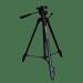 Цены на Benro Штатив Benro T - 660EX (T - 660EX) Легкий штатив для небольших цифровых фото -  и видеокамер,   из профилированного алюминия,   с несъемной одноручной 3D головкой и быстросъемной площадкой. Центральная колонна с подъемным реечным механизмом. Фиксаторы ног  -  к