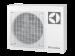 Цены на Внешний блок Electrolux EACS/ I - 11 HO/ N3/ out сплит - системы,   инверторного типа clim00652