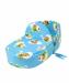 Цены на Матрас детский для санок,   закрытый so - 0003244