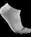 Цены на Носки низкие SW - 201,   2 пары,   р.35 - 38,   светло - серые so - 000136145