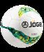 Цены на Мяч футбольный JS - 450 Force №5 so - 000162544