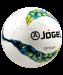 Цены на Мяч футзальный JF - 400 Optima №4 so - 000162601