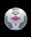 Цены на Мяч футбольный Neo Target TSBE №5,   бел/ чер/ розовый so - 000185080