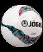 Цены на Мяч футбольный JS - 550 Light №3 so - 000186278
