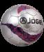 Цены на Мяч футбольный JS - 1300 League №5 so - 000186289