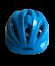 Цены на Шлем защитный Arrow,   синий so - 000208749