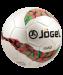 Цены на Мяч футбольный JS - 200 Nano №4 so - 000155468