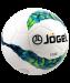 Цены на Мяч футзальный JF - 200 Star №4 so - 000155472