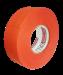 Цены на Лента хоккейная для крюка 175142,   оранжевая so - 000163486