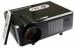Цены на OEM Мини проектор Excelvan CL720 (Черный)
