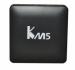 Цены на OEM Андроид ТВ приставка КМ5 1/ 8