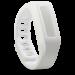 Цены на ONETRAK Ремешок ONETRAK Band 24 см (белый)
