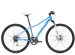 Цены на Trek Trek Neko SL WSD 2015 FI501762