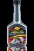 Цены на ASTROHIM Астрохим Очиститель карбюратора,   300 мл,   ASTROHIM,   AC140