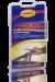 Цены на ASTROHIM Клей - холодная сварка для бронзы,   блистер,   55 г,   ASTROHIM,   AC9309