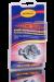 Цены на ASTROHIM Клей - холодная сварка по замасленным поверхностям,   блистер,   55 г,   ASTROHIM,   AC9301