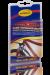 Цены на ASTROHIM Клей - холодная сварка универсальный быстрого действия,   блистер,   55 г,   ASTROHIM,   AC9319